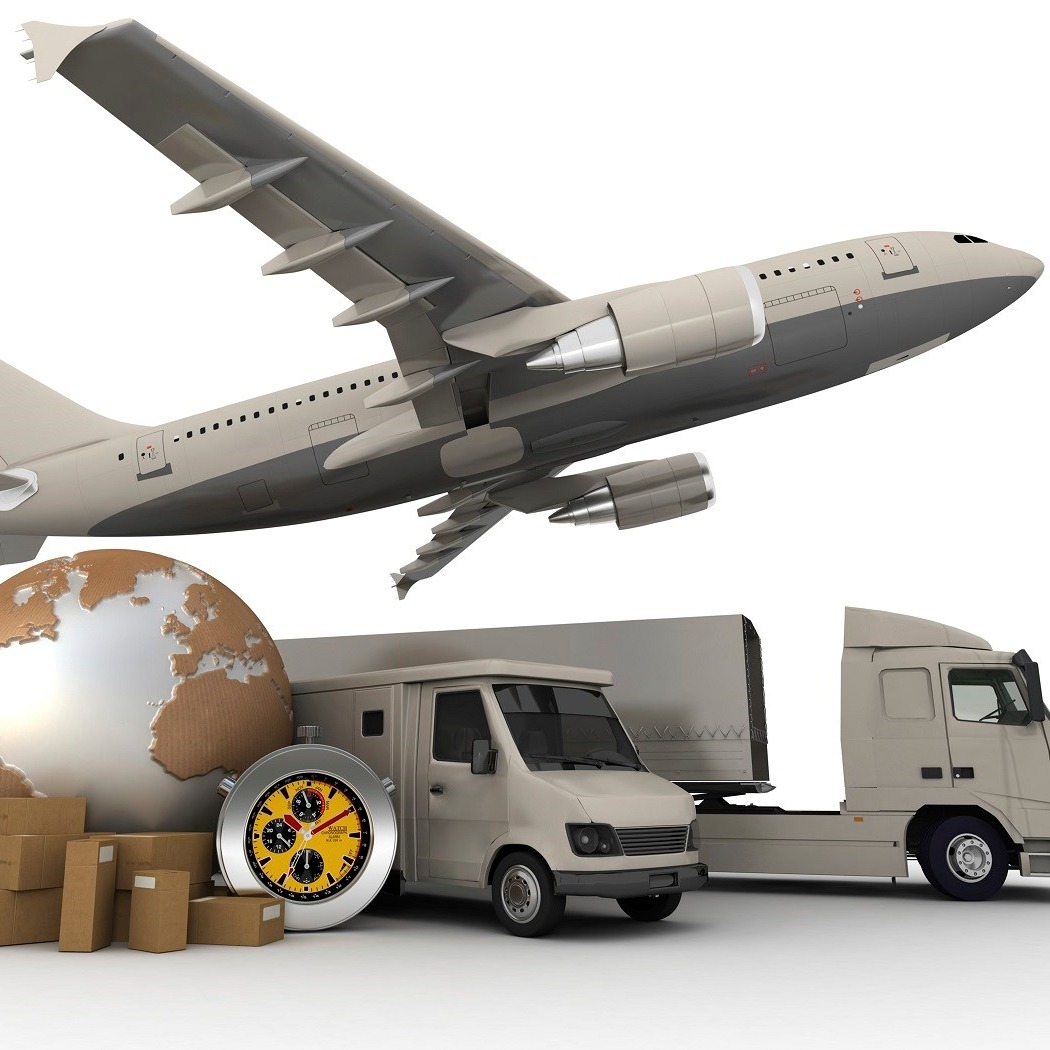 Seeking novel proposals to facilitate optimisation and consolidation of shipments to enhance cargo flow