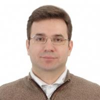 Alexey Koushner