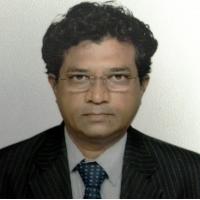 Rajendra Kalyani
