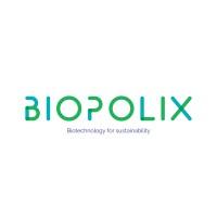 Biopolix Technological Materials
