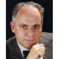 Ignacio Umbert