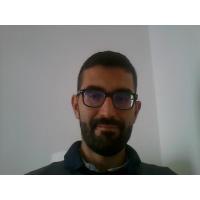 Piero Ottonello