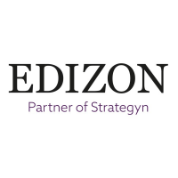 Edizon Innovation GmbH