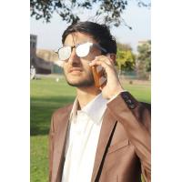 Shoaib Akmal