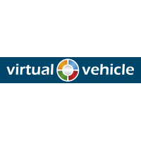 Virtual Vehicle Research Center