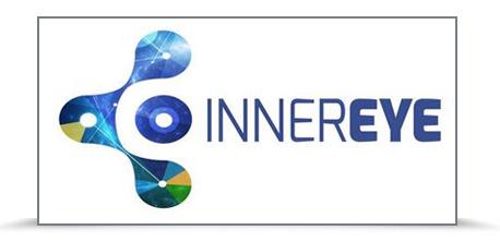InnerEye Ltd.