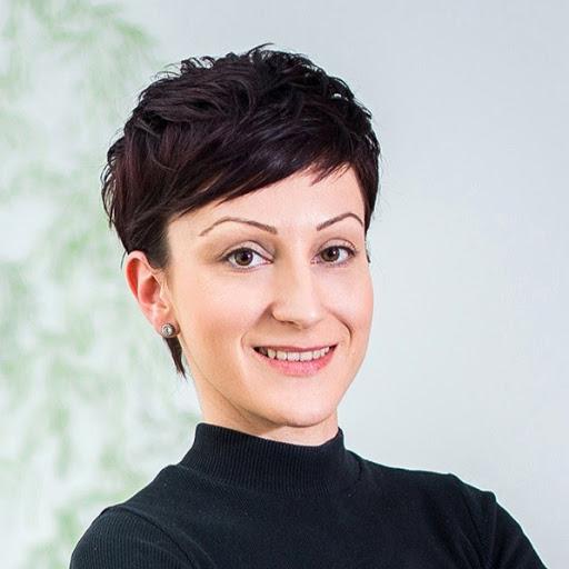 Milena Vranešević