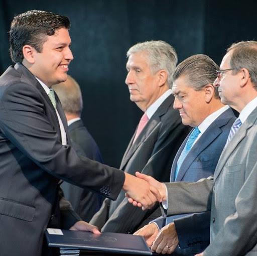 Alejandro Jiménez De León