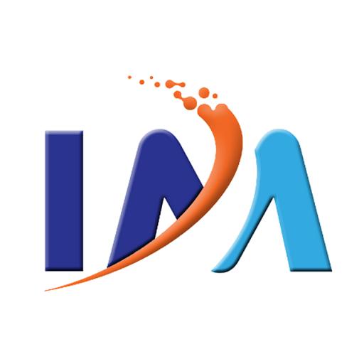 IMPACT Conferences