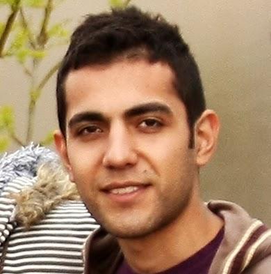 Aryan Chalay Amoly