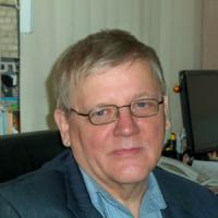 Michael Burlakov
