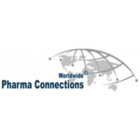Pharma Connections Worldwide