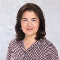 Adriana Camargo