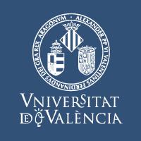 Sección de Innovación:Valorización y Emprendimiento from Universitat de València