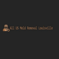 ALL US Mold Removal Louisville KY
