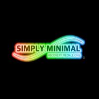 Simply Minimal