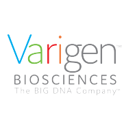 Varigen Biosciences