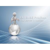 Extense Pharma