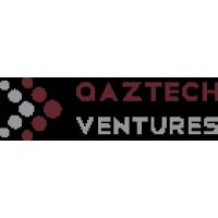 Qaztech Ventures