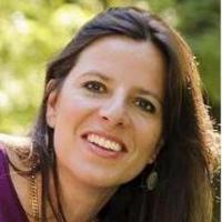 Mª Eugenia Garcés Castellote