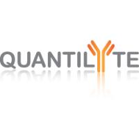 Quantilyte Ltd