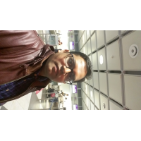 Vijay Dhami