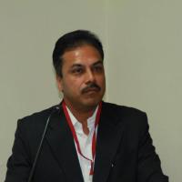 Rajesh Kansara