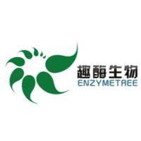 Enzymetree