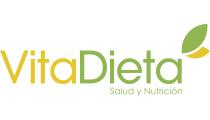Hygea Salud y Nutrición