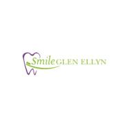 Smile Glen Ellyn
