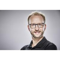 Michael Brandstötter
