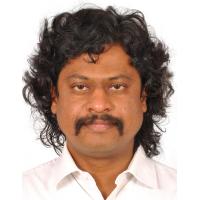 Arun Murthy Battula