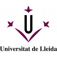 Núria Brunet i Garcia from Universitat de Lleida