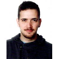 Javier Martínez González