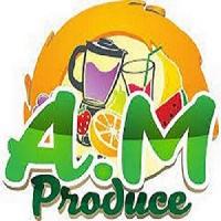 AM Produce
