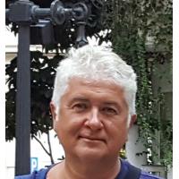 Alexander Kvashnin