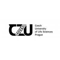 Czech University of Life Sciences
