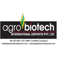 Agro Biotech International Exports Pvt. Lt.