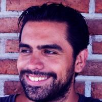 Pablo Lepe