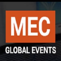 MEC Global Events