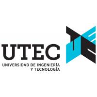 Universidad de Ingeniería y Tecnología (UTEC)