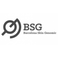 Barcelona Skin Genomic