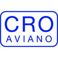 National Cancer Institute CRO Aviano