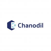 Chanodil