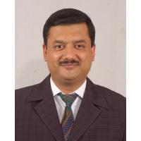 Vineet Kumar Goyal