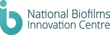 National Biofilms Innovation Centre