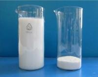 Nanofillers Densil and Sol-Densil. Preparation technology.