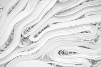 Seeking moisture barrier for paper substrate - Flexible Packaging