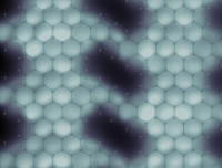 GRAPHENE NANOSTRUCTURES: Bottom-Up Approach