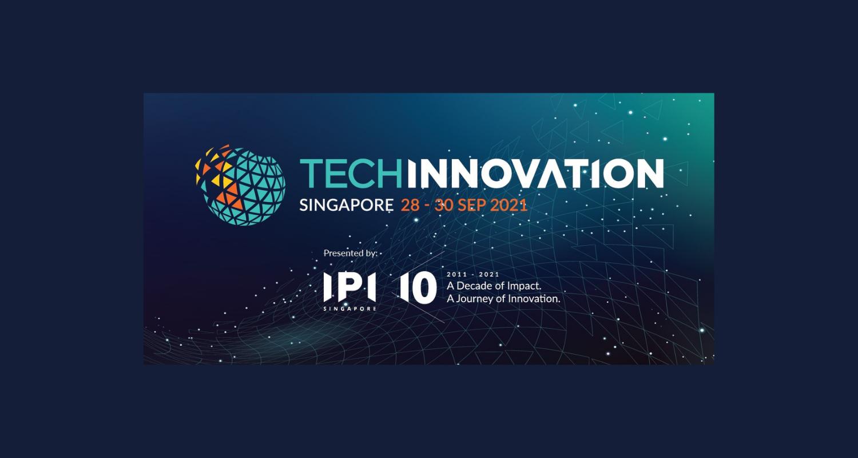 IPI - Innovation Partner for Impact